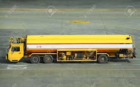 Big Fuel Truck At The Airport Stock Photo, Picture And Royalty Free ... Fuel Truck Stock 17914 Trucks Tank Oilmens Big At The Airport Photo Picture And Royalty Free Tamiya America Inc Trailer 114 Semi Horizon Hobby 17872 2200 Gallon Used By China Dofeng Good Quality Oil Tanker Manufacturer Propane Delivery Car Unloading Worlds Largest Youtube M49c Legacy Farmers Cooperative Department Circa 1965 Usaf Photograph Debra Lynch