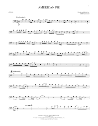 Don Mclean Empty Chairs Tab by Sheet Music Digital Files To Print Licensed Don Mclean Digital
