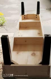 bedroom design shoe holder built in bench storage bench seat