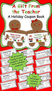 Classroom Coupons For Christmas - Istockphoto Coupon 2018 Meez Coin Codes Brand Deals Battlefield Heroes Coupon 2018 Coach Factory Online Dolly Partons Stampede Pigeon Forge Tn Show Schedule Classroom Coupons For Christmas Isckphoto Justin Discount Boots Tube Depot November Coupons Pigeon Forge Tn Attractions Butterfly Creek Makemusic Promo Code Christmas Tree Stand Alternative Chinese Laundry Recent Discount Dollywood 2019 And Tickets Its Tools Fin Nor Fishing Reels Coupon Dollywood Pet Hotel Petsmart