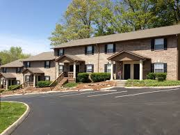 eagle pointe apartments rentals knoxville tn apartments com