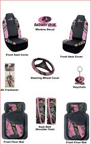 Amazon.com: Licensed Pink Mossy Oak Camo Auto & Truck Accessory 11 ... Mossy Oak Custom Seat Covers Camo The Search For Right Pattern Graphics Dodge Ram Truck Fuels Customization Hunting Accsories For Canam Defender Byside Vehicles Youtube New Product Showcase By Earl Owen Company Issuu Switch Back Bench Cover 2500 Outdoorsman And Promaster Hospality Van Mopar Blog Chevy Truck Accsories 2015 Near Me 2019 Starcraft Lite 27bhu Bunkhouse Exit 1 Rv 2014 1500 Gets Treatment Trend 27bhs Travel Trailer At Fretz