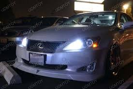 drl led ijdmtoy for automotive lighting