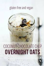 Pumpkin Pie Overnight Oats Rabbit Food by Pumpkin Pie Overnight Oats Recipe Love You Pumpkin Pies And