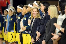 Barnes Arico Signs Three-year Contract Extension | The Michigan Daily Megan Duffy Coachmeganduffy Twitter Michigan Womens Sketball Coach Kim Barnes Arico Talks About Coach Of The Year Youtube Kba_goblue Katelynn Flaherty A Shooters Story University Earns Wnit Bid Hosts Wright State On Wednesday The Changed Culture At St Johns Newsday Media Tweets By Kateflaherty24 Cece Won All Around In Her 1st Ums Preps For Big Reunion