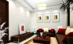living room bewitch incredible simple living room ideas ikea