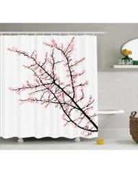 Japanese Cherry Blossom Bathroom Set by Cherry Blossom Bathroom Set My Web Value