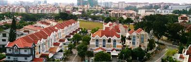 100 Terrace House In Singapore Filed Houses At Serangoon Jpg