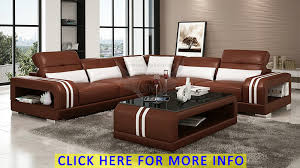 2016 Newest Design Wholesale Price Living Room Wooden Home Furniture