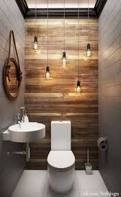 limited space modern bathroom designs for small spaces