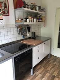 modulküche ikea udden ikea udden modulküche küchendekoration