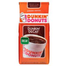 Dunkin Donuts Pumpkin Spice Latte by Dunkin Donuts Upc U0026 Barcode Upcitemdb Com