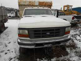 1995 Ford F-450 | TPI Ford2jpg 161200 Ford Super Crew Cabs Pinterest Truck Parts For Sale Lifted King Ranch 60 Duty Fords Ranch 1994 F350 Tpi 1997 F800 2018 Duty Most Capable Fullsize Pickup In Ruxer Center Jasper In New Used Heavyduty Trucks Midway Dealership Kansas City Mo 2016 F150 Xl 35l 4x2 Subway Inc 2004 F650 Better Uerstand Why You Want Adaptive Steering On Your 2017 Miramar Sales Service Body
