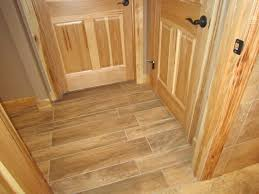 tile ideas tile that looks like wood home depot rectified wood