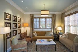 lighting fixtures awesome modern glamorous fascinating pictures