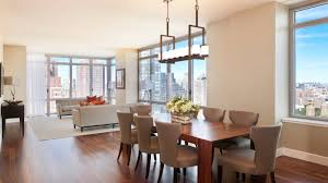 get the right dining room lights that makes you home warm and cozy