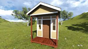 12x16 Storage Shed Plans by Large Storage Shed Plans Free Large Trash Storage Shed Trash Can