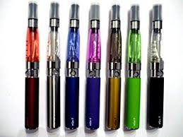 cigarette electronique en bureau de tabac ego cigarette électronique ego t ce4 avec chargeur usb sans