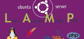 Install Wordpress Lamp Ubuntu 1404 by How To Install Wordpress On Apache Server Ubuntu 15 10 U2013 Virtono