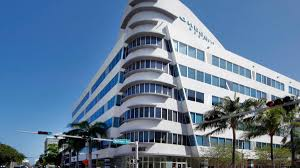 Clarion Partners Buys The Lincoln Building On South Beach - South ... Pottery Barn South Beach Grand Opening Event Eggwhites Catering Blog Stock Photos Images Alamy Clarion Partners Buys The Lincoln Building On Comras Company Archives The Next Miami Best 25 Barn Quilts Ideas Pinterest