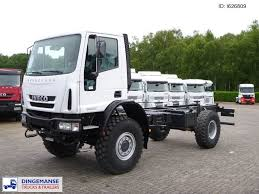 New IVECO ML150E24W 4x4 PTO / NEW/UNUSED Chassis Truck For Sale ... Iveco Trakker 380 4x2 Chassis Cab 20 Units Chassis Trucks 8956 2005 Intertional 7300 4x4 Cab And Chassis 194754 Chevy Truck Roadster Shop Damaged Lvo Fm No 3621 For Sale 2011 Freightliner M2 112 For Sale 377015 Miles Mercedesbenz Atego 1530 Mcab 2013 3d Model Hum3d Steyr 32s39 Truck Parts Cab From Bulgaria Buy Used 4300 Durastar Truck For Sale In 2007 Mack Granite Cv713 Auction Or Mercedesbenz Antos 1833l