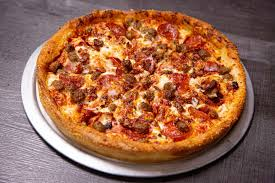Coupons - Pizza Dudes - Restaurant In Renton, WA Coent Page Mountain High Appliance 55 Off Dudes Gadget Discount Code Australia December 2019 Fast Guys Delivery Omaha Food Online Ordering 100 Awesome Subscription Box Coupons Urban Tastebud Nikediscountshopru Peonys Envy Coupon Code Coupon Codes Discounts And Promos Wethriftcom Culture Carton May 2018 Review Play Therapy Toys Child Counseling Tools Aswell Mattress Reasons To Buynot Buy Pizza Restaurant In Renton Wa Get Faster With Apple Pay App Store Story