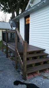 Cabot Semi Solid Deck Stain Drying Time by Best 25 Semi Transparent Stain Ideas On Pinterest Outdoor Wood