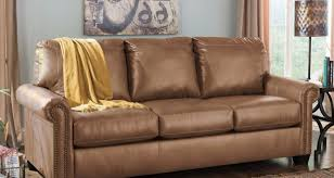 Jennifer Convertibles Sofa With Chaise by Sofa Jennifer Sofas Page 8 Sofa Reviews U0026 Ratings For Jennifer