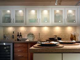 kitchen lighting ideas recessed ceiling design modern lights