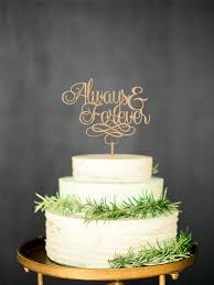 Wedding Cake Toppers Rustic Best 25 Ideas On Pinterest Country