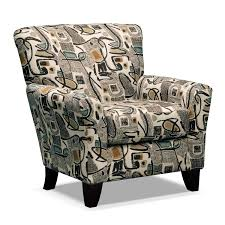 Comfy Lounge Chairs For Bedroom by Decor Chairs For Bedrooms Accent Chairs Under 100 Turquoise