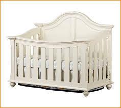 Bassett Baby Furniture Benbrooke