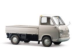 Subaru Sambar 360 Truck '01.1966–70 Chevy Trucks Craigslist Majestic Subaru Lovely 2008 Image Result For Truck Bed Seating Subaru Pinterest 1991 Sambar Ks3 Japanese Kei Truck First Subanontruck Outback Forums The Great Vehicles 2019 Pickup Subaru Viziv 2018 Forester In Kamloops Bc Direct Buy Centre Restored Blue 1960s Used To Sell Fresh Fruit Parked On Used Cars Lafayette In Bob Rohrman Serving Indianapolis Secor Vehicles Sale New Ldon Ct 06320 Filetaiwan Domingo Leftbackjpg Wikimedia Commons Brat The Superior We Too Quickly Forget Nevada 1969 360 Bat Auctions Sold