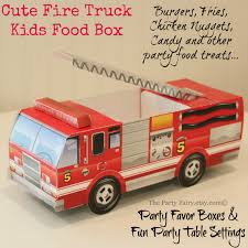 I Really Like This! | Birthday Celebrations | Pinterest | Birthday ... Amazoncom Tomica Lunch Box Fire Engine Dlb4 Japan Import By Owasso Apartments Threatened By Grass Fire News9com Oklahoma Wildkin Uk Lunch Boxes Bpacks Jomoval Hallmark 2000 School Days Disney Fire Truck Box New Sealed Wfrs Apparatus Histories Windsorfirecom Cheap Fireman Sam Bag Find Deals On Line At Alibacom Engine Divider Plate Truck Party Pinterest Firetruck Pipsy Chef Movie Archives Franchise My Food Lego Photo Gallery See Our Original Photos Brixinvestnet Mickey Mouse Vintage Date Unknown Old Boxes Truck Bento Bento And Hummus
