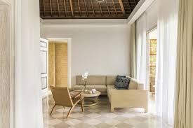 100 Uma Ubud Resort COMO Deluxe Indonesia Hotels GDS