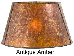 Mica Lamp Company Sconce by Mica Lamp Shades For Table Lamps Lightings And Lamps Ideas