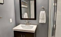 Small Basement Bathroom Designs by Decor For Small Bathrooms 8 Small Bathroom Design Ideas Small