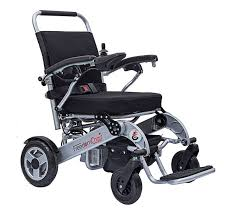best 25 folding electric wheelchair ideas on powered