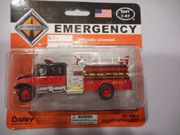 BOLEY INTERNATIONAL HO Scale Fire Truck Red & Blk 1/87 Free Dom Ship ... Boley Fire Truck Gmc Topkick 2 Seater Youtube Boley Intertional 7600 Fire Department Tanker Ho Scale Truck With Flashing Led Lights U S Forest Service Light Green Cab Body Silver Tank Crew March 1 2018 830 Am Welcome To The City Of St Petersburg Buy Carter39s Football Car Baby Tthfeeding Bib Lighted 2200 71 Flat Nose Top Mount Pumper 87 Ho Special Page Chicago Department Amazoncom Dragon Too Police Ambulance Mini Trucks 402171 Brush Redwhite Ebay 187 Cdf Firerescue Convoy A California For Flickr