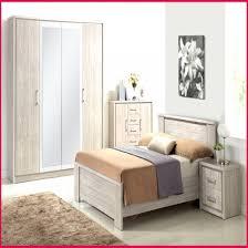 chambre à coucher occasion la captivant chambre a coucher occasion le bon coin agendart ivoire