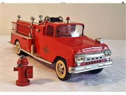 Pin By Phil Gibbs On Tonka Fire Trucks | Pinterest Vintage Tonka Fire Engine Firefighting Water Pumper Truck Red And Spartans Walmartcom Pin By Phil Gibbs On Trucks Pinterest Fire Truck Mighty Motorized Vehicle Kidzcorner Tonka Fire Rescue Truck 328 Model 05786 In Bristol Gumtree Find More Big For Sale At Up To 1960s Tonka My Antique Toy Collection Rescue E2 Ebay Tough Mothers Steel Review Sparkles Diecast