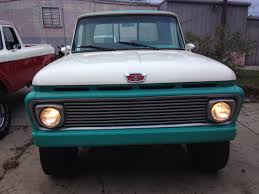 1963 Ford Unibody | Bikes,trucks,cars | Pinterest | Ford And Cars