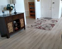 Types Of Natural Stone Flooring by Floor Time Flooring Supply And Installation Carpet Tile Wood