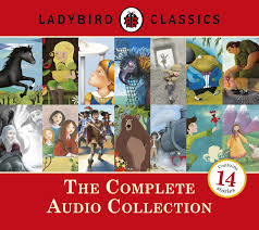 Ladybird Classics: The Complete Audio Collection: Amazon.co.uk ... Alisa Matthews Uxui Designer Food Trek Ladybirds 62 Photos 49 Reviews Bars 5519 Allen St The Book Reviewthe Ladybird Of The Hangover Youtube Stoops Chef Crew Hosts Thai Popup At My Table Almost Perfect Pear Bread Lady Bird Truck Nine Trucks You Should Chase After This Fall Eater Houston Haute Wheels Festival 2013 Event Culturemap Ladybird Grove And Mess Hall How It Works Baby For Grownups Grown Texas Guide To Of The British Isles Amazoncouk Harry Styles