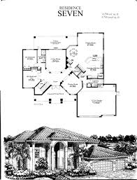 Floor And Decor Pembroke Pines Hours by Riverstone Floor Plans And Community Profile Riverstone In