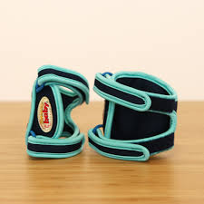100 professional floor layer knee pads amazon com maibu