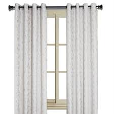 Eclipse Blackout Curtains 95 Inch by Decorating Wonderful Room Darkening Curtains For Home Decoration