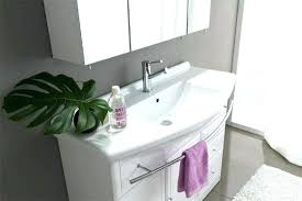 18 Inch Wide Bathroom Vanity by 18 Inch Depth Bathroom Vanity Deep 30 Wide Set U2013 Tijanistika Info