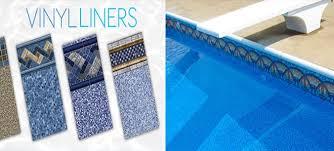 vinyl swimming pool liners in elizabeth new jersey pool warehouse