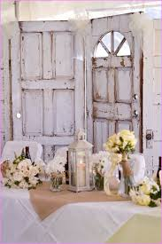 shabby chic wedding decor pinterest home design ideas jello